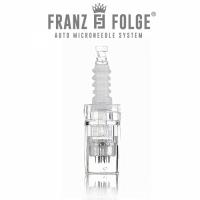 FRANZ FOLGE Dermapen İğnesi